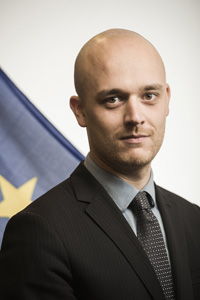 Guillaume Steuer