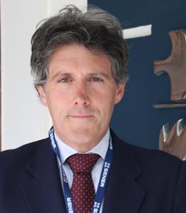José Luis Anzola