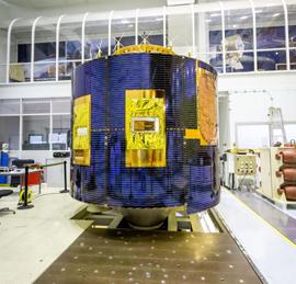 MSG-4