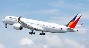 Nuevo A350-900