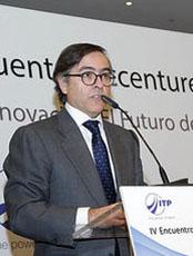 Ignacio Mataix