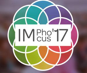 Imphocus