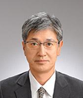 Yuji Akasaka