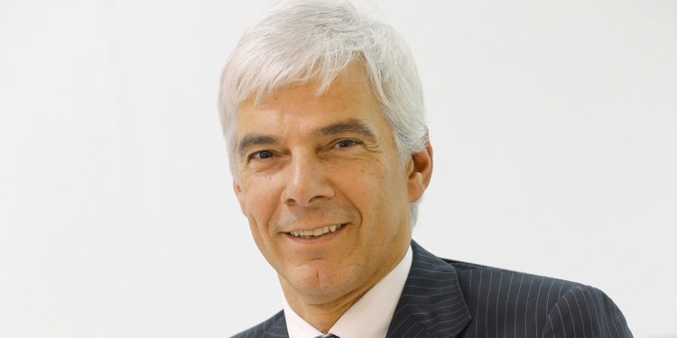 David Brigante
