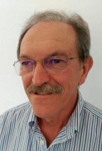 José Luis Cardona