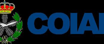 Logo COIAE