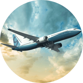 Avia Capital