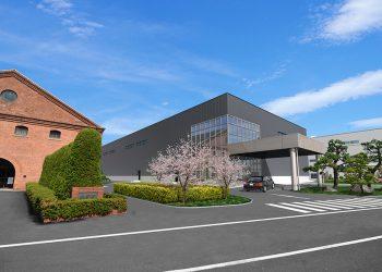 Centro Misubishi