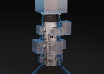 Spacex viajes compartidos