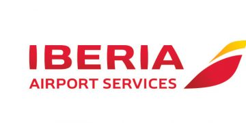 Iberia aeropuertos