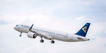 A321LR-Air-Astana