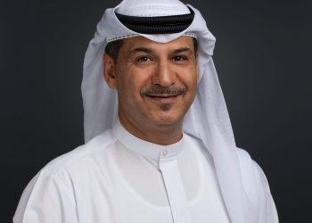 Adel Al Redha Emirates