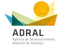 Adral