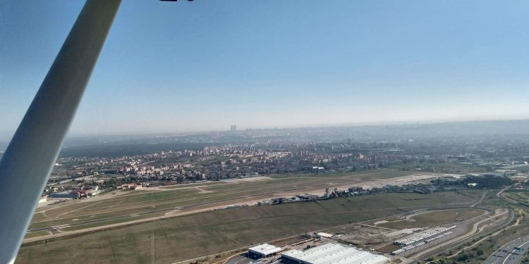 Aeropuerto_Madrid-Cuatro_Vientos