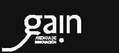 Agencia GAIN