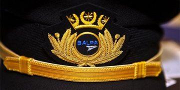 BALPA