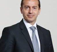 CEO Airbus