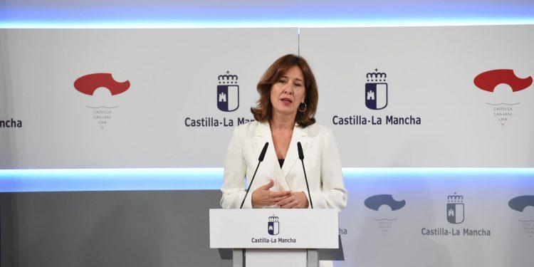 Centro de Illescas
