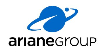 Cilas ArianeGroup