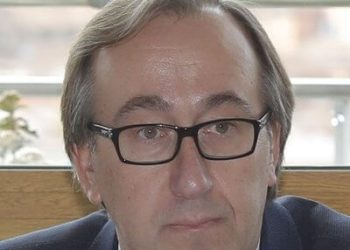 Fernando Candela