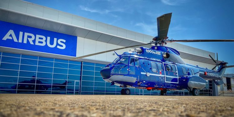 H215-Airbus-Helicopters