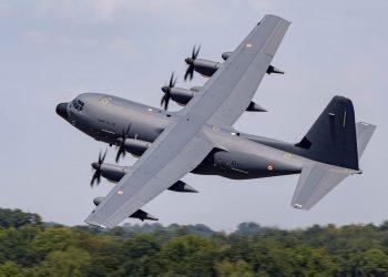 KC-130J-Super-Hercules-Aerial-Refueler