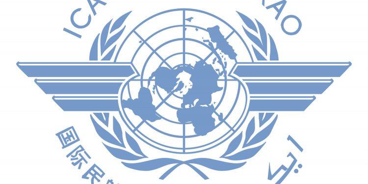 Logo OACI