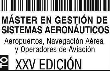 NotaParísPortada