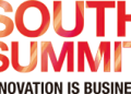 South Summit Madrid