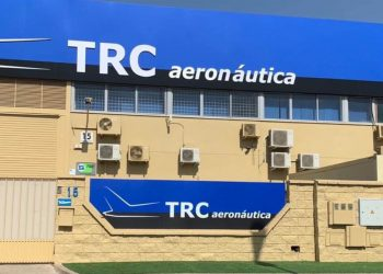TRC Aeronautica