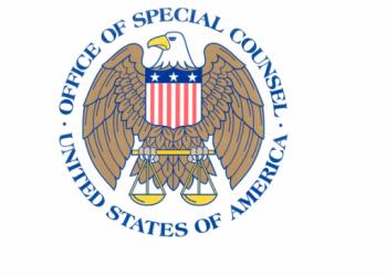 Oficina del Consejo Especial de EEUU
