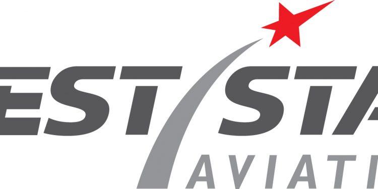 West star aviation