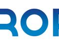 logo europavia