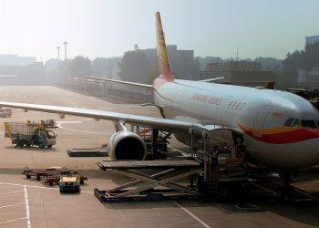 A330-300 Hong Kong Airlines