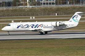 Adria_Airways