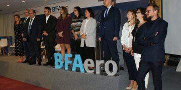 BFAero