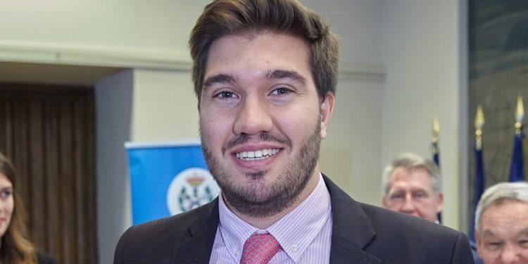 Carlos Sanmiguel