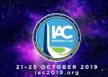 GMV participa en Washington en el 70 Congreso Internacional de Astronáutica