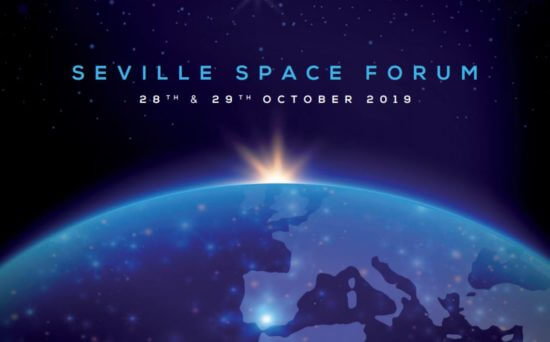 New Space Forum