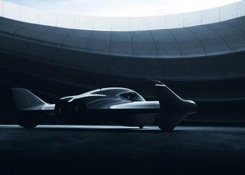 Porsche y Boeing