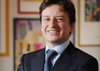 Stefano Baronci