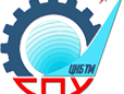 Logo CKBTM