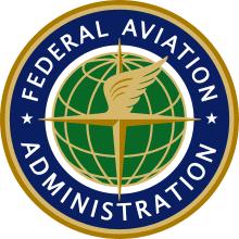 Logo FAA