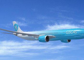 A330-900-GECAS