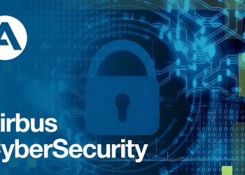 Airbus CyberSecurity