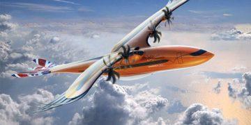 Airbus y EasyJet