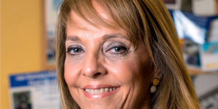 Cristina Cuerno