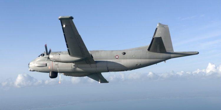 Thales garantizará las misiones críticas de navegación aérea del Ejército del Aire español