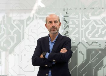 Jaume Sanpera de Sateliot