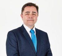 Antonio Carlos Garcia